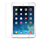 Schutzfolie Display Schutz Folie Apple iPad Air 2 - Clear