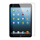 Schutzfolie Display Schutz Folie Apple iPad Mini 3 - Clear