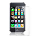 Schutzfolie Display Schutz Folie Apple iPhone 3G - Claire