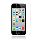 Schutzfolie Display Schutz Folie Apple iPhone 5C - Clear