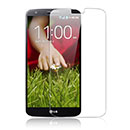 Schutzfolie Display Schutz Folie LG Optimus G3 Beat - Clear